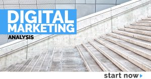 Digital Marketing Analysis How To & Free Tools