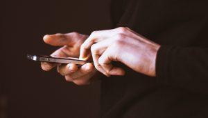 Web Push Notification Messages | Sendpulse Review