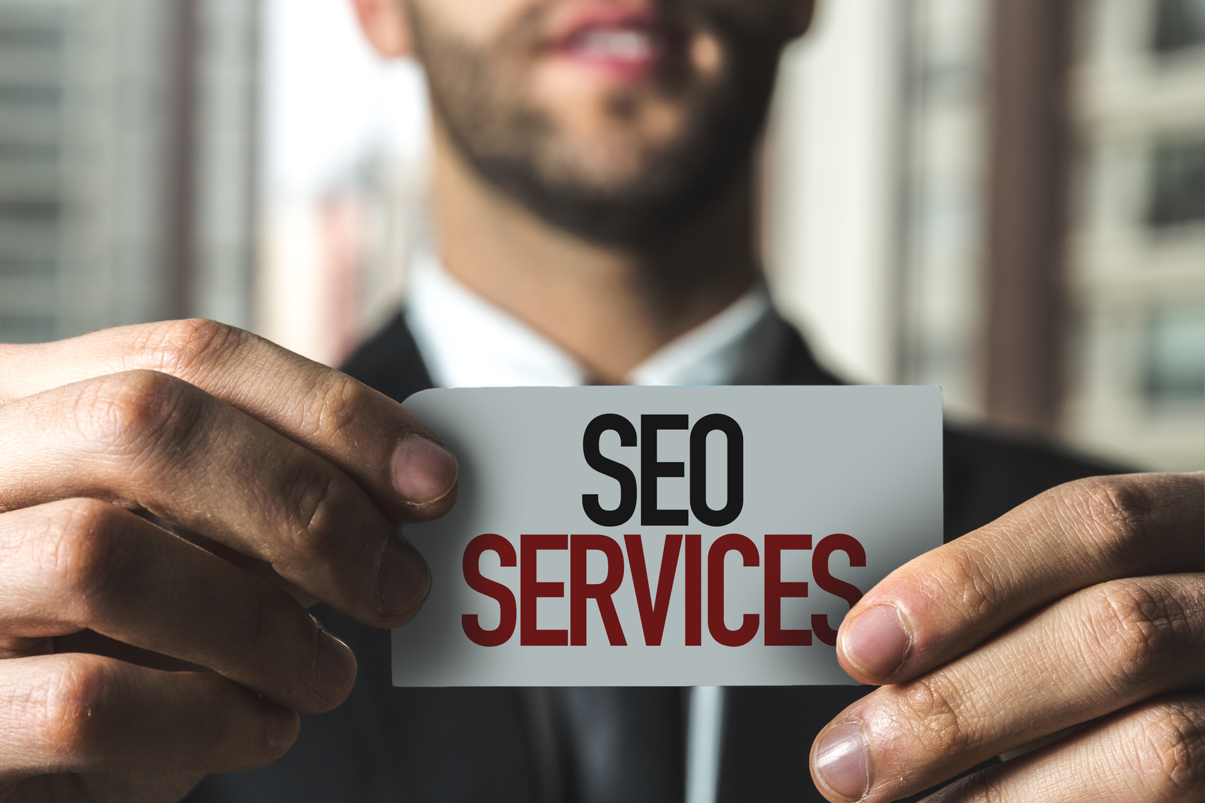 The Benefits Of Hiring A Chicago SEO Company