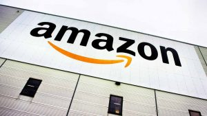 Amazon Kills Small Business