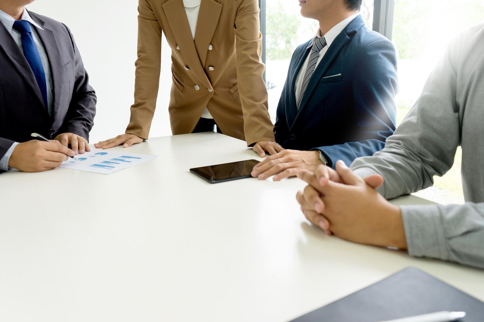 marketing tips for nonprofits