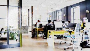 reasons to hire a digital marketing agency