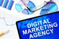 7 Things Top Marketing Agencies Have in Common